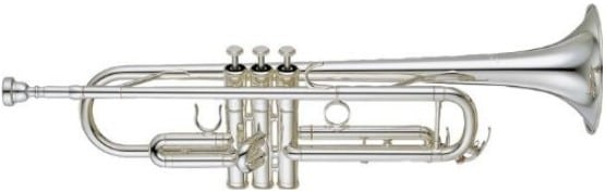 Best Intermediate Trumpet for the Money 2019 [Review of Top