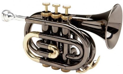 allora mxpt-5801 trumpet