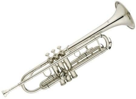 cecilio tt-280n trumpet