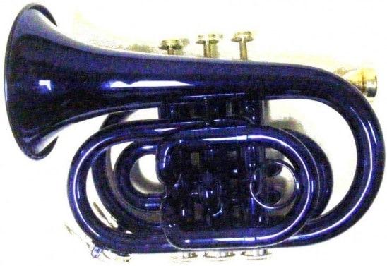 merano b003s1bbfq trumpet