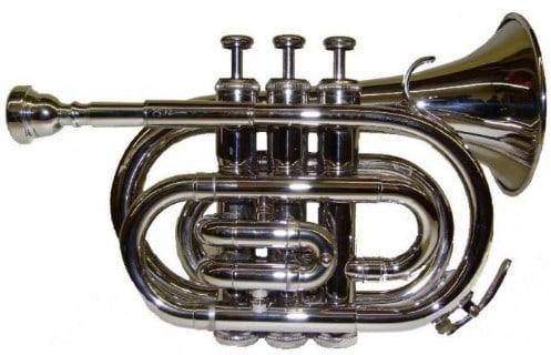 merano wd-480 trumpet