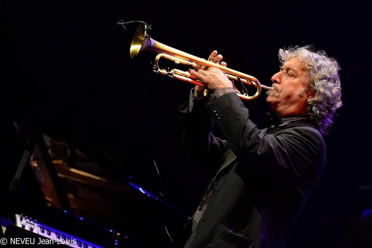 Cecilio TT-480 Trumpet Review