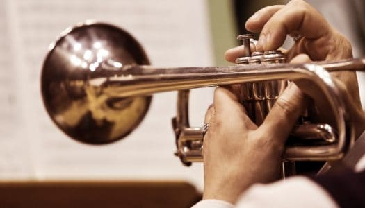 Beginner Trumpet Lessons: How to Play the Trumpet for Beginners