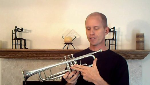 Best Intermediate Trumpet for the Money