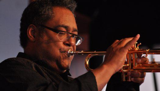 13 Trumpet Embouchure Tips for Beginners