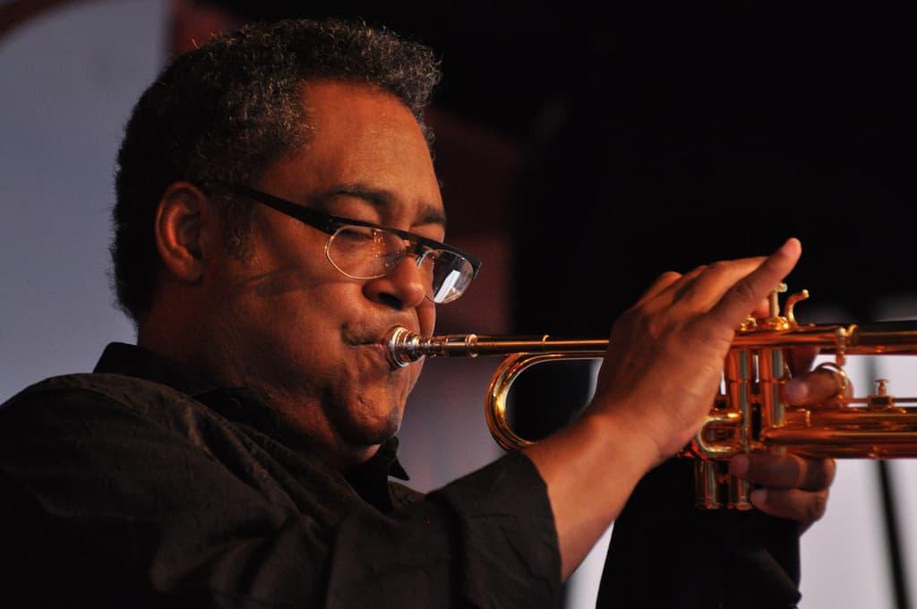 trumpet embouchure tips