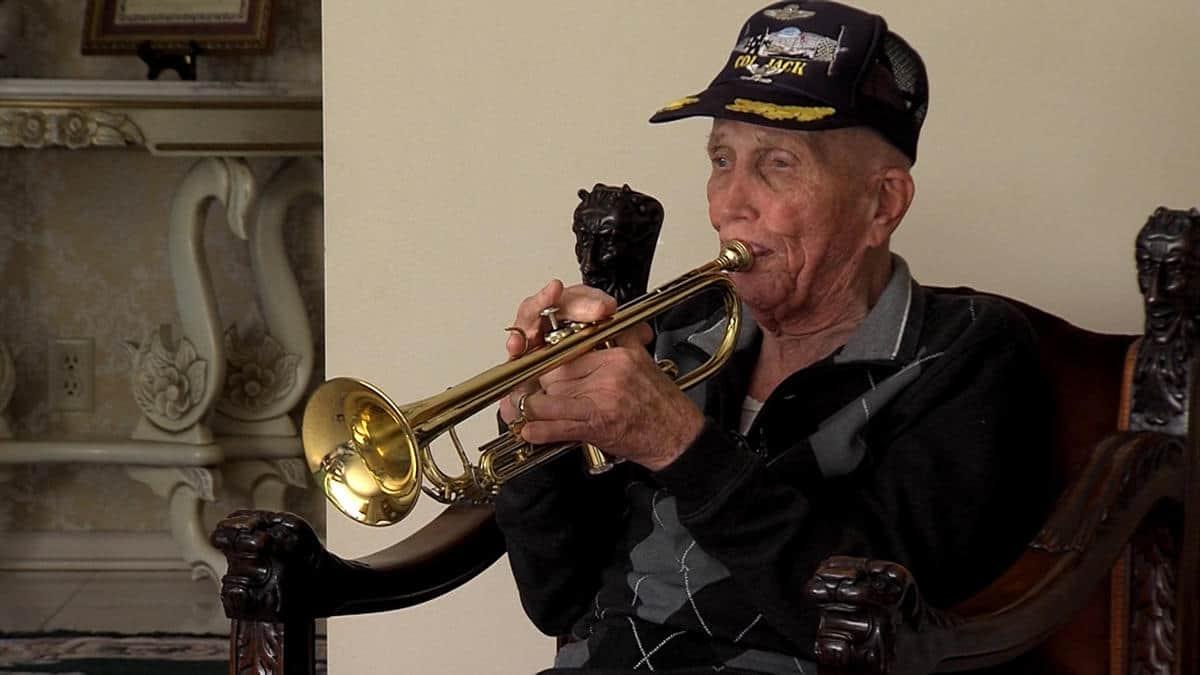 greatest jazz players