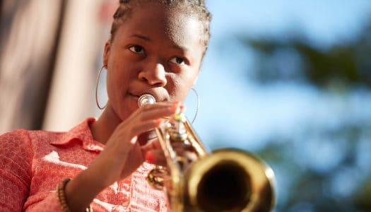 The Worst Injuries When Playing the Trumpet