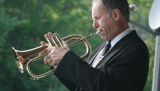 Rotary Valve vs Piston Valve Trumpets