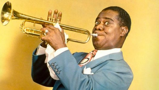 What Are the Different Types of Trumpets and their Names?