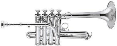 picollo trumpet