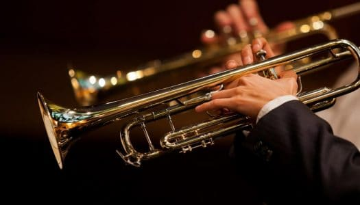 What You Should Know About Playing Trumpet With Braces