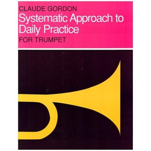 Systemic Approach to Daily Practice