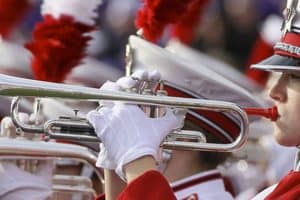 Best Trumpet Mouthpiece for Marching Band